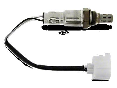 Oxygen Sensors<br />('09-'18 Ram 1500)