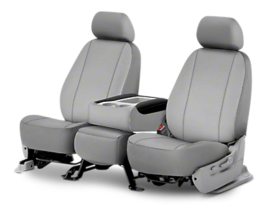 Ram 1500 Seat Covers 2019-2021