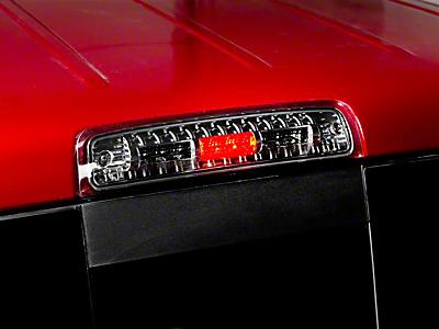 Third Brake Lights<br />('09-'18 Ram 1500)
