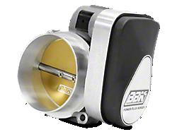 Throttle Bodies & Accessories<br />('02-'08 Ram 1500)