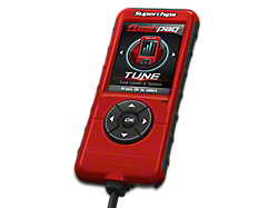 Tuners<br />('09-'18 Ram 1500)