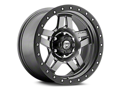 Wheels<br />('02-'08 Ram 1500)