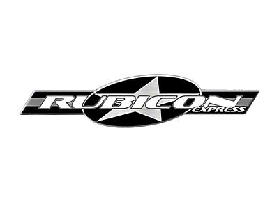Rubicon Express
