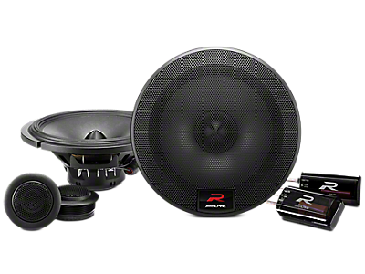 Sierra Audio & Electronics