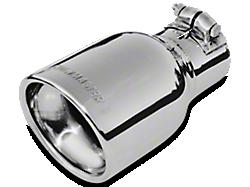 Exhaust Tips<br />('07-'13 Sierra 1500)
