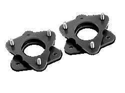 Leveling Kits<br />('14-'18 Sierra 1500)