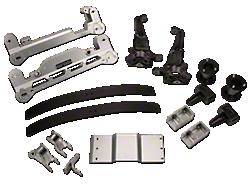 Lift Kits<br />('07-'13 Sierra 1500)