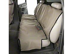 Seat Covers<br />('14-'18 Sierra 1500)