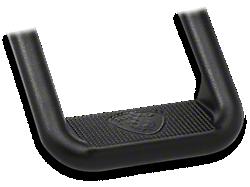 Side Step Bars & Running Boards<br />('14-'18 Sierra 1500)