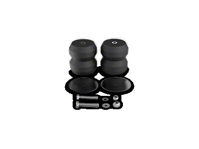 Suspension Accessories<br />('07-'13 Sierra 1500)