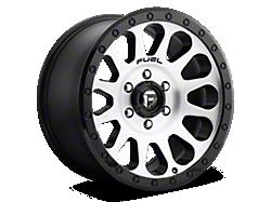 Wheels<br />('07-'13 Sierra 1500)