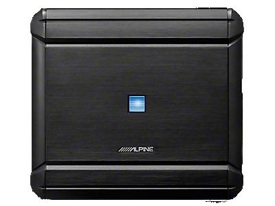 Silverado Audio & Electronics 2007-2013