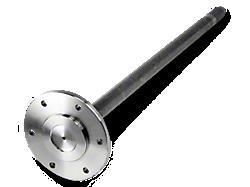 Axles<br />('07-'13 Silverado 1500)