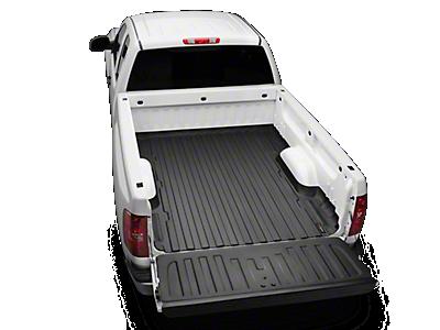 Silverado Bed Liners & Bed Mats 1999-2006