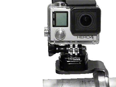 F150 Cameras & Accessories