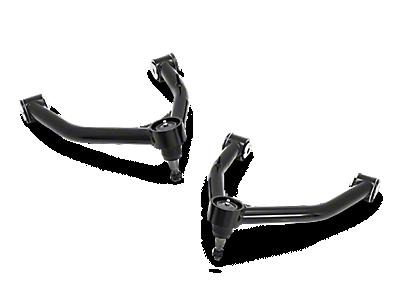 Silverado Control Arms & Accessories
