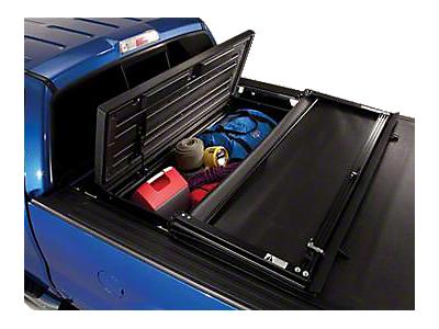 Storage & Tool Boxes<br />('07-'13 Silverado 1500)