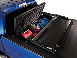 Tool Boxes & Bed Storage<br />('07-'13 Silverado 1500)