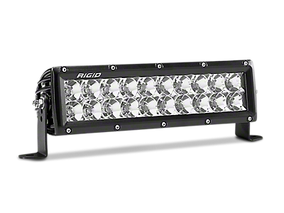 Silverado LED Light Bars 2014-2018