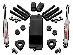 Lift Kits<br />('99-'06 Silverado 1500)