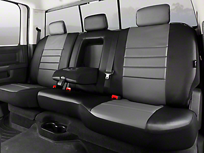 Silverado Seat Covers 1999-2006