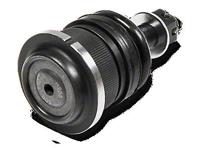 Silverado Steering Components