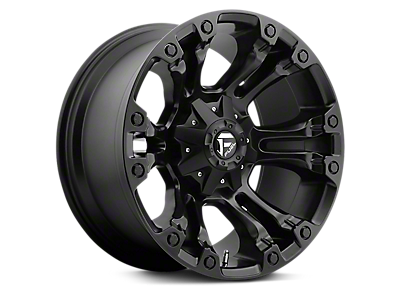Silverado Wheels 1999-2006