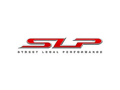 SLP Brake Control Kits