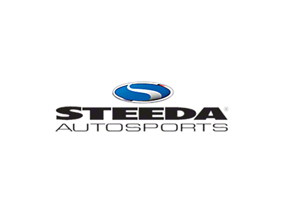 Steeda Suspension & Brakes