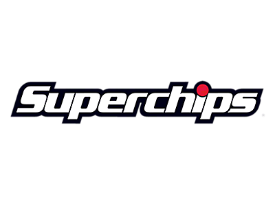 F150 Superchips Parts
