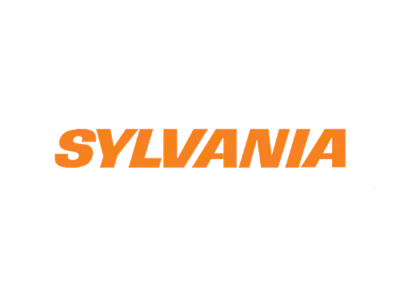 Sylvania Replacement Bulbs