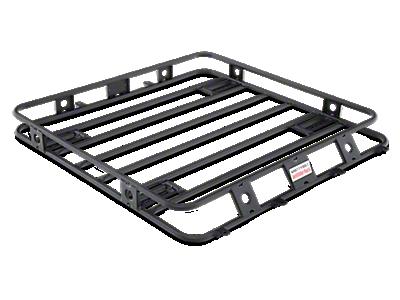 Gladiator Bed Racks, Roof Racks & Carriers