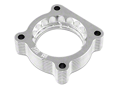 Tacoma Throttle Bodies & Accessories 2016-2021