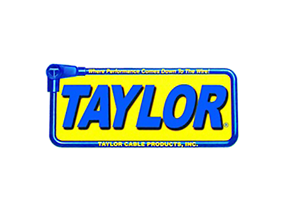 Taylor Ignition Components