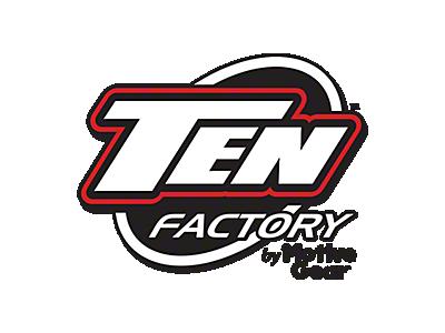 Ten Factory Parts