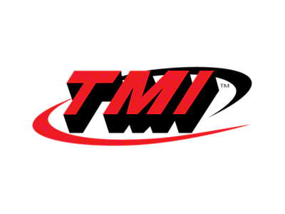 TMI Upholstery