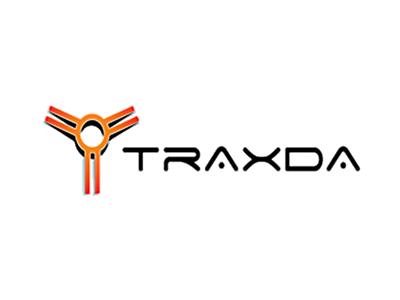 F150 Traxda Parts