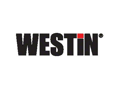 F150 Westin Parts
