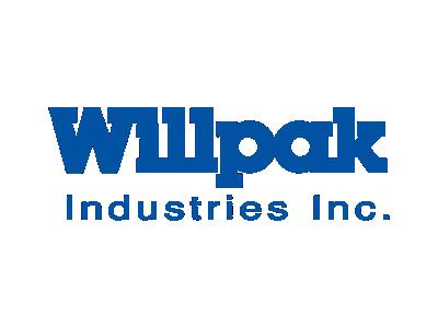 F150 Willpak Parts