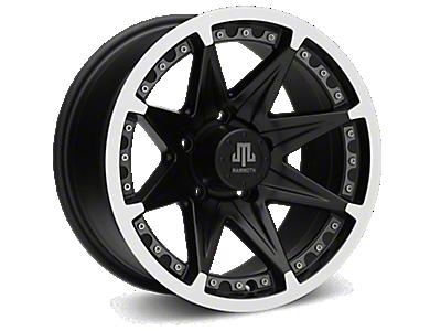 "16"" Wheels"