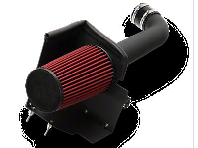 Wrangler Open Box Engine, Intake, & Exhaust Parts