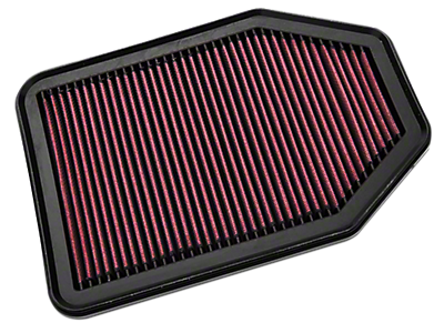 Jeep Gaskets, Seals & Filters