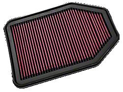 Gaskets, Seals & Filters<br />('07-'18 Wrangler)