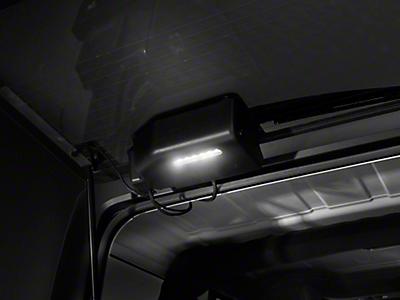 Interior Lighting<br />('07-'18 Wrangler)