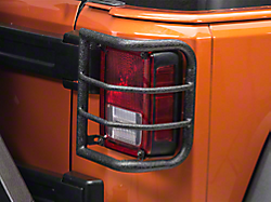 Light Guards & Covers