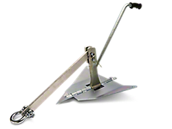 Tools & Gear<br />('07-'18 Wrangler)
