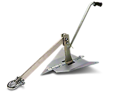 Tools & Gear<br />('18-'21 Wrangler)