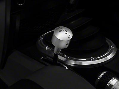 Jeep Transmissions 2018-2021 JL