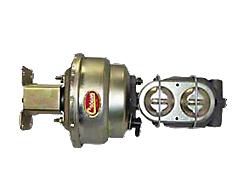 Brake Components & Hardware