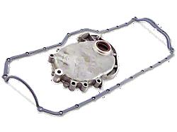 Internal Engine Parts<br />('97-'06 Wrangler)